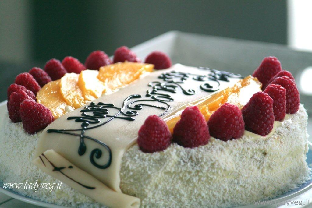 torta-farcita-vegan-con-mango-e-limone-1