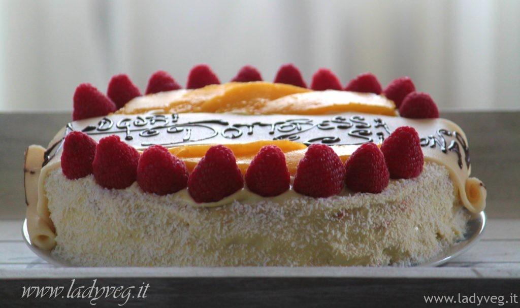 torta-farcita-vegan-con-mango-e-limone