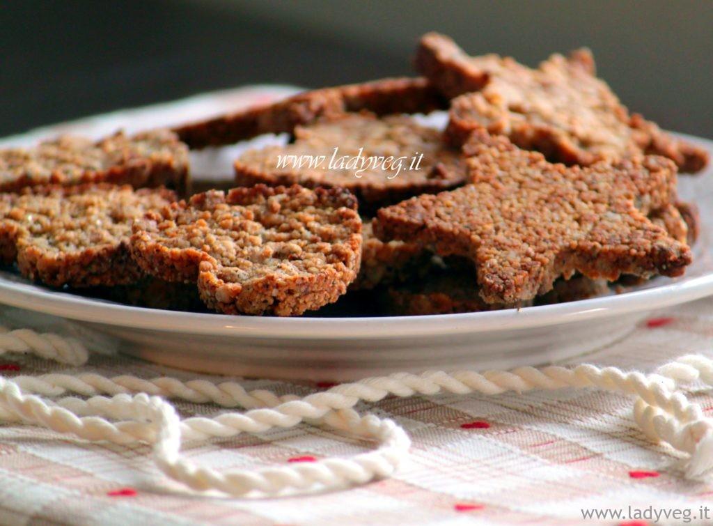 biscotti-vegan-senza-glutine