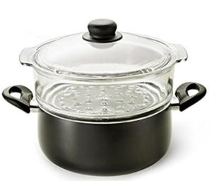 Dolci senza forno ricetta semplice per tortine di carote naturalmente dolci - Pentola x cucinare a vapore ...