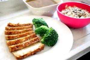 dieta depurativa post-estate