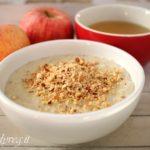 Colite: alimenti, cause, rimedi ed esempi per affrontare il colon irritabile