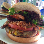 Bellaverde ristorante vegetariano e vegano