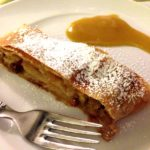 Vacanze vegan in Trentino e relax all'Hotel Liberty
