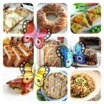Menu di Pasqua Vegano, idee dall'antipasto al dolce
