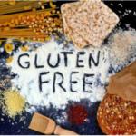 Sensibilità glutine correlata non celiaca e alimentazione vegana