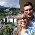 Hotel Gabry | Vacanze vegan sul Lago di Garda