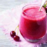 Estratti di frutta e verdura by LadyVeg