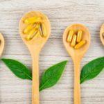 Integratori nella dieta vegana per sportivi