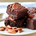 Brownie vegan senza glutine: la ricetta definitiva